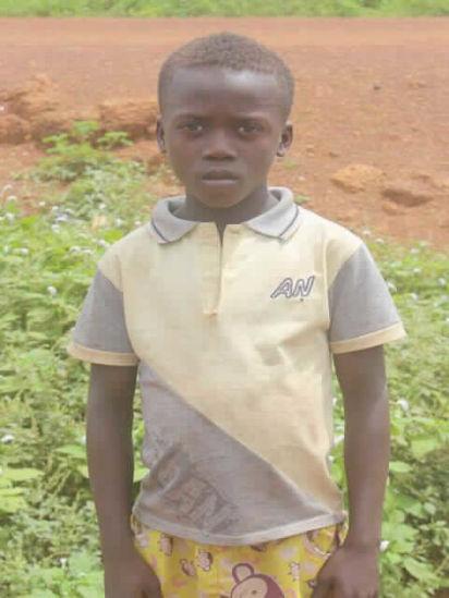 Image of Abdul