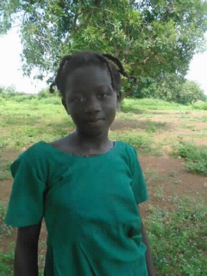 Image of Mariam