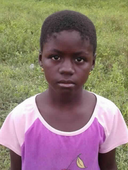 Image of Karimah