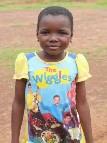 Image of Kawusada