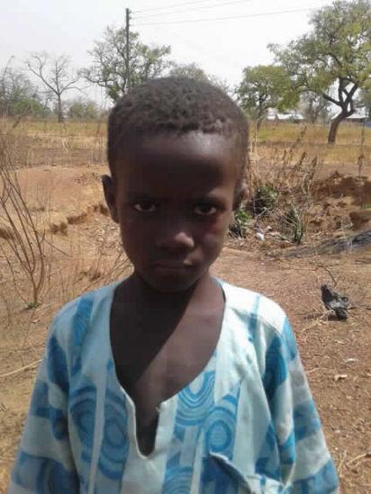 Image of Fatawu