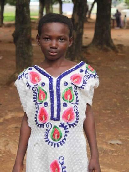 Image of Asimawu