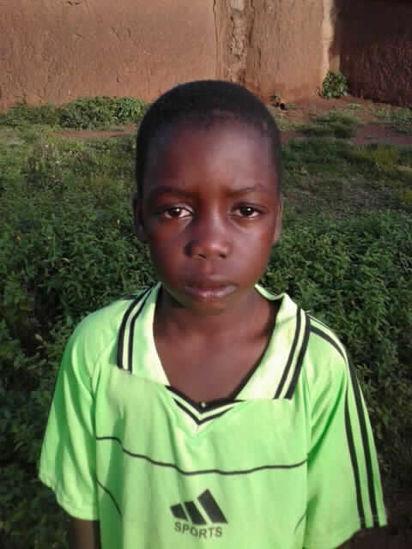 Image of Arimiyawu