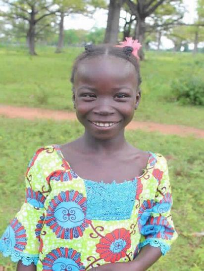 Image of Zeina