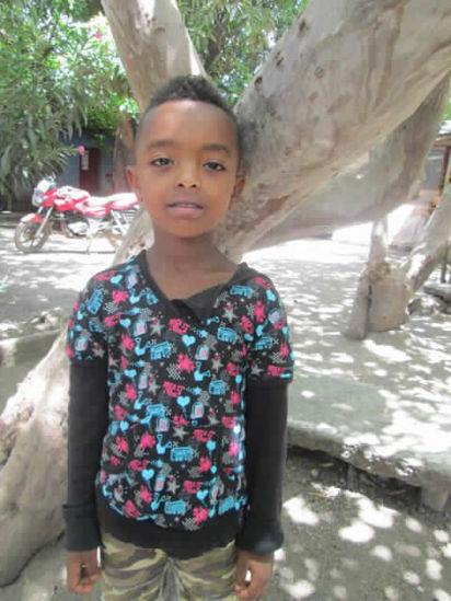 Image of Reyane