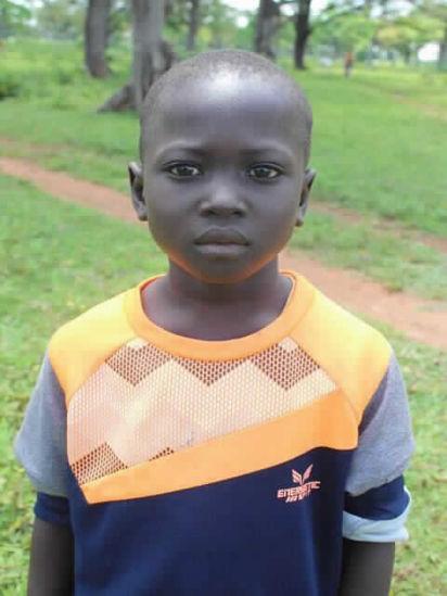 Image of Hamdu