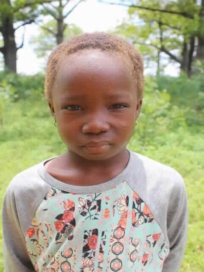 Image of Fuseina