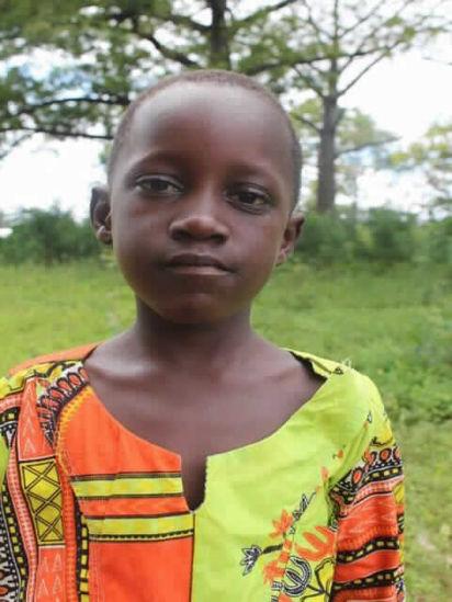 Image of Amadu