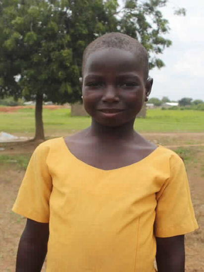 Image of Asana