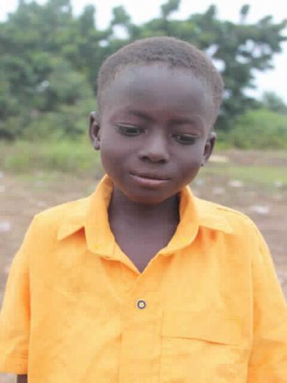 Image of Abdul-Rauf