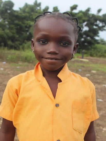 Image of Mansura