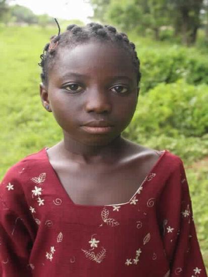 Image of Wasila