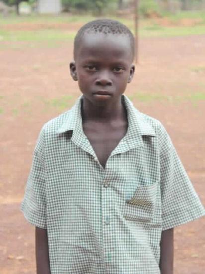 Image of Muazu