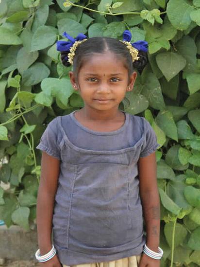 Image of Sujitha