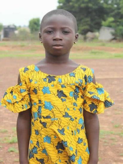 Image of Fatima