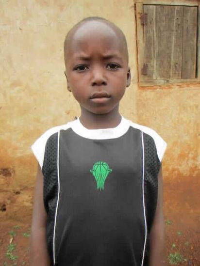 Image of Nteegeemi