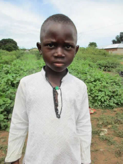 Image of Nayimah