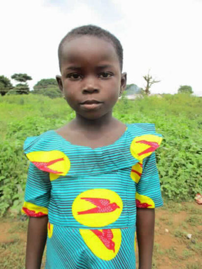 Image of Maabitiba