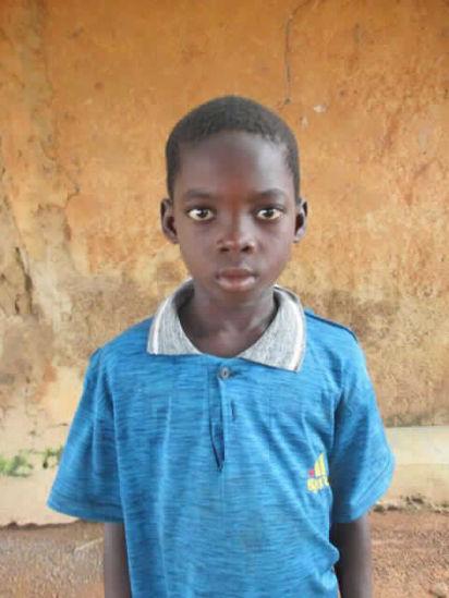 Image of Hasmiu