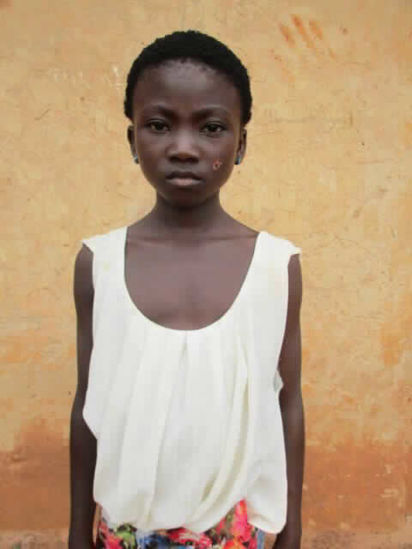 Image of Hasana