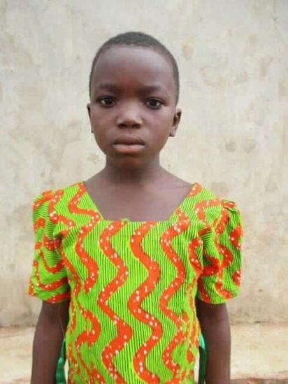 Image of Abena