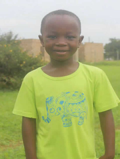 Image of Abdul-Wadudu