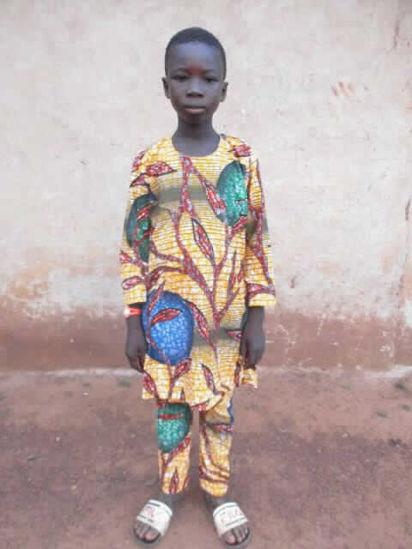 Image of Abdul-Mumin