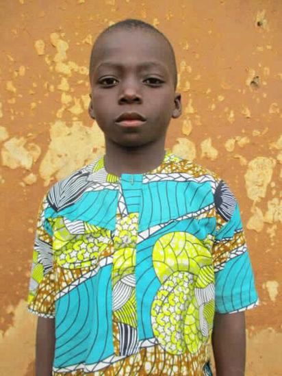 Image of Aziz