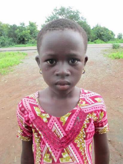 Image of Saida