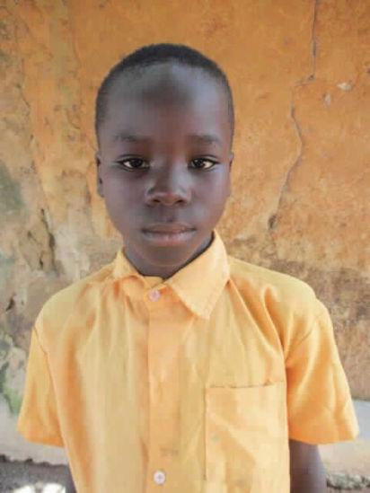Image of Abdul-Shemwin