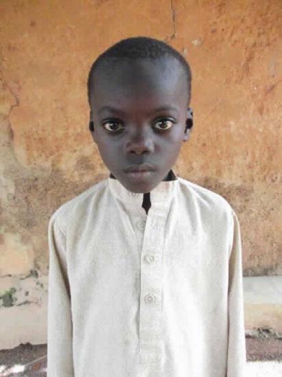Image of Abdul-Manafi