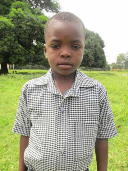 Image of Muftawu
