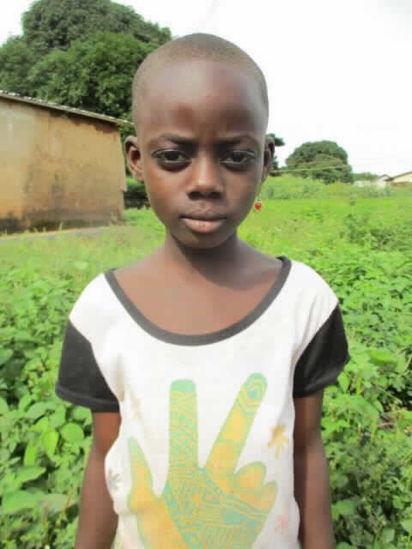 Image of Nafisah