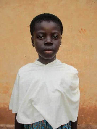 Image of Nashira