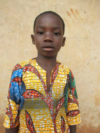 Image of Abdul-Majeed