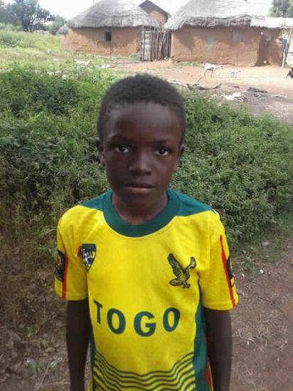 Image of Abdul-Latif