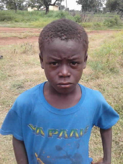 Image of Misbawu