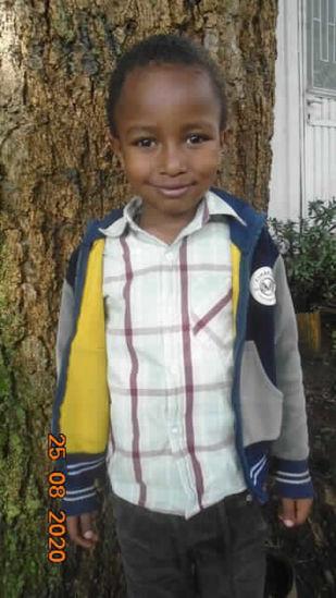 Image of Yabtsega