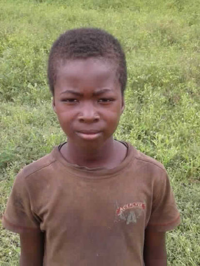 Image of Abdul-Suabu