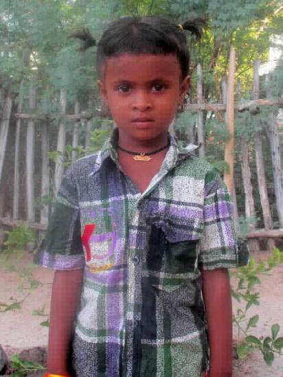 Image of Veerabavani