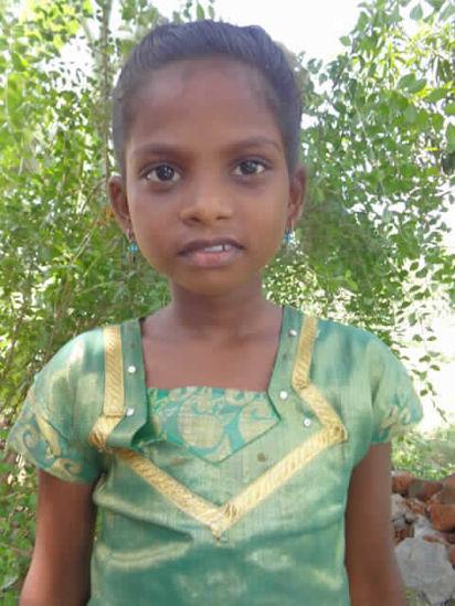 Image of Harika