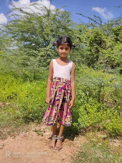 Image of Shreeleka