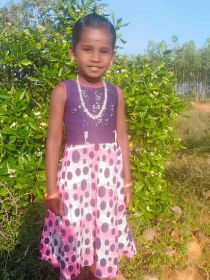 Image of Jeevitha