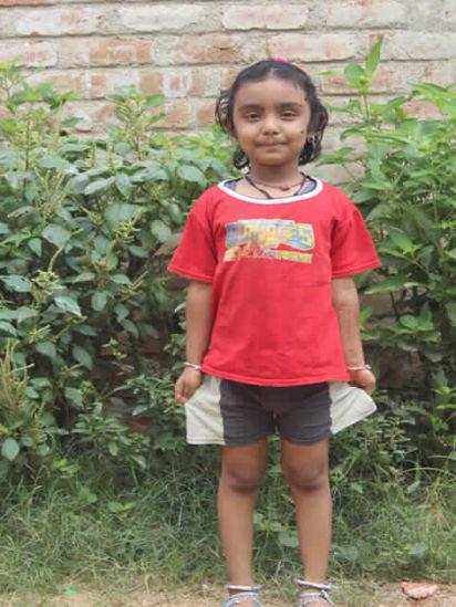 Image of Thabasum