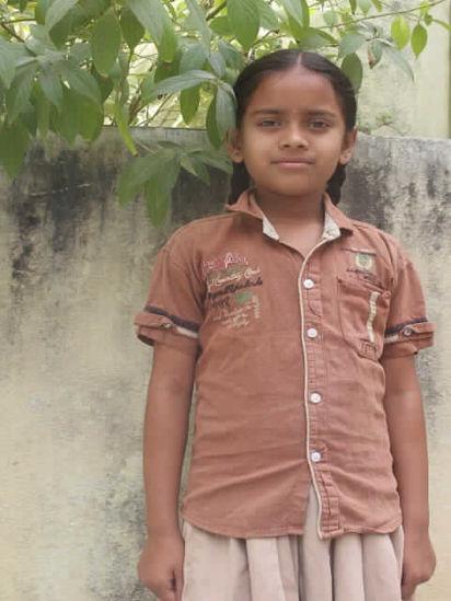 Image of Priyanka