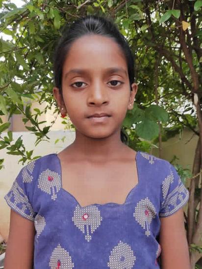 Image of Soniya