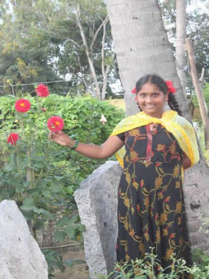 Image of Jhansi