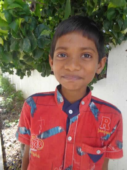 Image of Varun