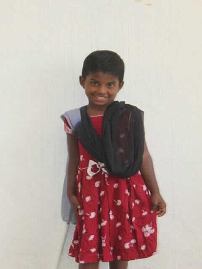 Image of Kashvitha