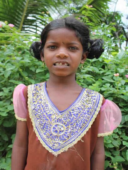 Image of Hemalatha